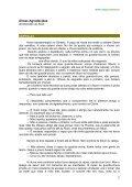 Almas Agradecidas - Unama - Page 2