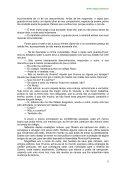Almas Agradecidas - Unama - Page 3