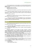 Almas Agradecidas - Unama - Page 4