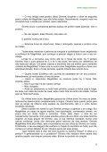 Almas Agradecidas - Unama - Page 5