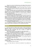 Almas Agradecidas - Unama - Page 6