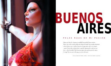 buenos aires - Nuno Oliveira - Photographer