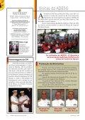 Passagem de Comando ComGerCFN - Marinha do Brasil - Page 2