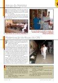 Passagem de Comando ComGerCFN - Marinha do Brasil - Page 3