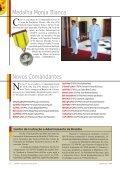Passagem de Comando ComGerCFN - Marinha do Brasil - Page 6