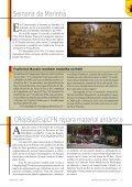 Passagem de Comando ComGerCFN - Marinha do Brasil - Page 7