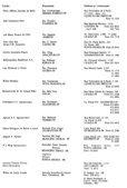 FL435 ABC - Page 7