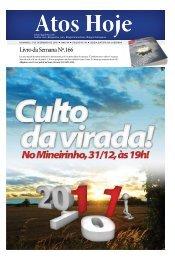 Ano44-Edição 49 - Lagoinha.com