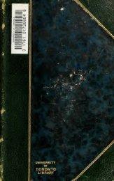 Le livre des proverbes fran©ais, pr©c©d© de recherches historiques ...