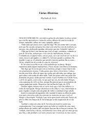 machado assis_uns bracos.pdf