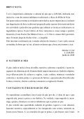 Untitled - aamarg - Page 3