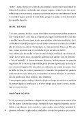 Untitled - aamarg - Page 4