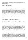 Untitled - aamarg - Page 5