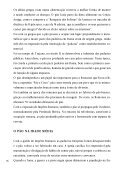 Untitled - aamarg - Page 6