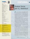 Melhores - Frecuencia Latinoamérica - Page 3