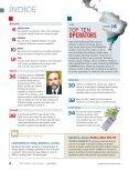 Melhores - Frecuencia Latinoamérica - Page 4