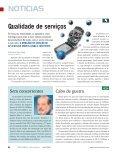 Melhores - Frecuencia Latinoamérica - Page 6
