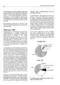 Stoftransport i Gudenåen 1974 til 1993 (PDF) - Gudenåkomiteen - Page 6