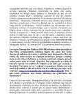 Questões dos Internautas - Page 4