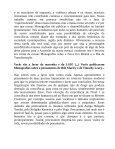 Questões dos Internautas - Page 5