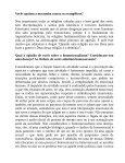 Questões dos Internautas - Page 7