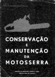CMM84(1-16) - Universidade de Trás-os-Montes e Alto Douro