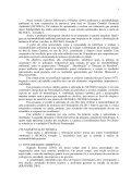ANÁLISE DE SUSTENTABILIDADE: Estudo de caso em ... - Engema - Page 3
