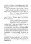 ANÁLISE DE SUSTENTABILIDADE: Estudo de caso em ... - Engema - Page 4