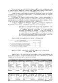 ANÁLISE DE SUSTENTABILIDADE: Estudo de caso em ... - Engema - Page 5