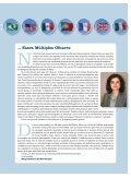 A riqueza da Internacionalidade - Colégio Sagrado Coração de Maria - Page 3
