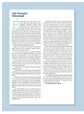A riqueza da Internacionalidade - Colégio Sagrado Coração de Maria - Page 4