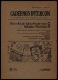 O IMPÉRIO DO - Centro de Documentação e Pesquisa Vergueiro - Page 2