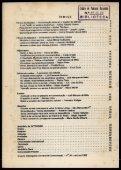 O IMPÉRIO DO - Centro de Documentação e Pesquisa Vergueiro - Page 3