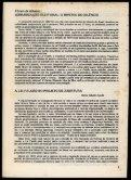 O IMPÉRIO DO - Centro de Documentação e Pesquisa Vergueiro - Page 4
