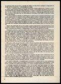 O IMPÉRIO DO - Centro de Documentação e Pesquisa Vergueiro - Page 5