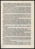 O IMPÉRIO DO - Centro de Documentação e Pesquisa Vergueiro - Page 7