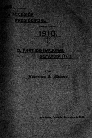 Edición de 1908 - Bicentenario