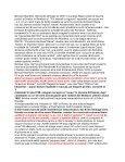 DOSARE SECRETE - murmuruljiltului - Page 2