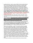 DOSARE SECRETE - murmuruljiltului - Page 3