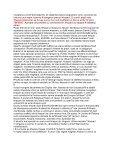 DOSARE SECRETE - murmuruljiltului - Page 5