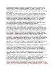 DOSARE SECRETE - murmuruljiltului - Page 6