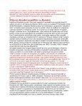 DOSARE SECRETE - murmuruljiltului - Page 7