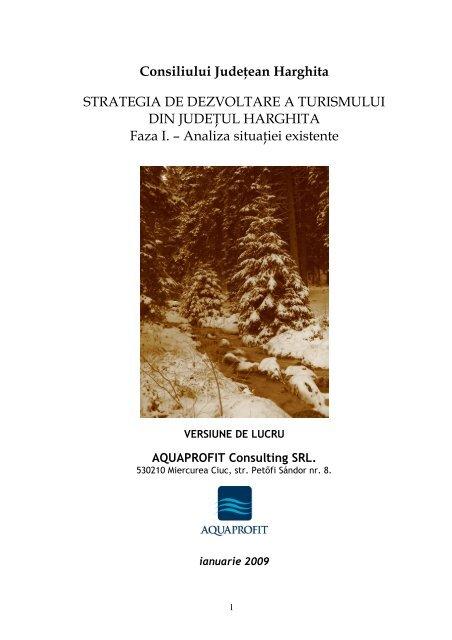 draft HMTS 20 01 2009.pdf - Hargita Megye Tanácsa