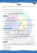 SE(Condição; ; ) - Equipe Alfa Concursos - Page 3