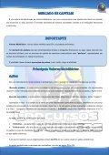 SE(Condição; ; ) - Equipe Alfa Concursos - Page 4