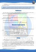 SE(Condição; ; ) - Equipe Alfa Concursos - Page 6