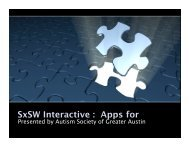 Apps-for-Autism-web
