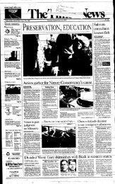 s - Newspaper Archive