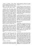 La variación del diseño oclusal inferior en Boromys torrei (Rodentia ... - Page 3