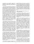 La variación del diseño oclusal inferior en Boromys torrei (Rodentia ... - Page 5